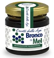 broncomel