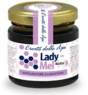 ladymelnoche