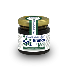 broncomel (2)