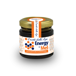 energymel (2)