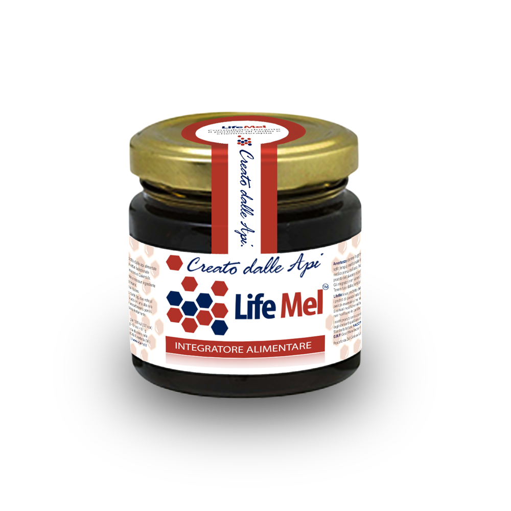 lifemel (2)