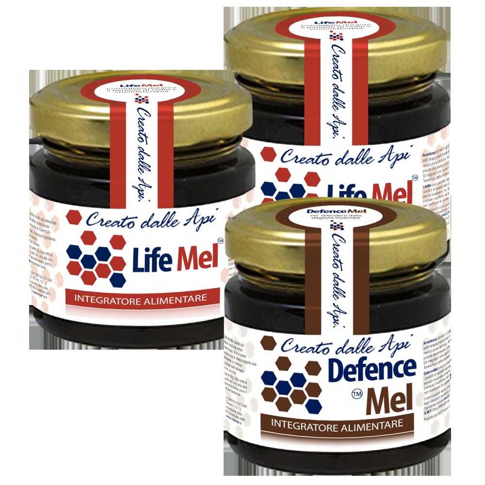 lifemelcombo_defencemel