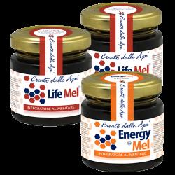 lifemelcombo_energymel