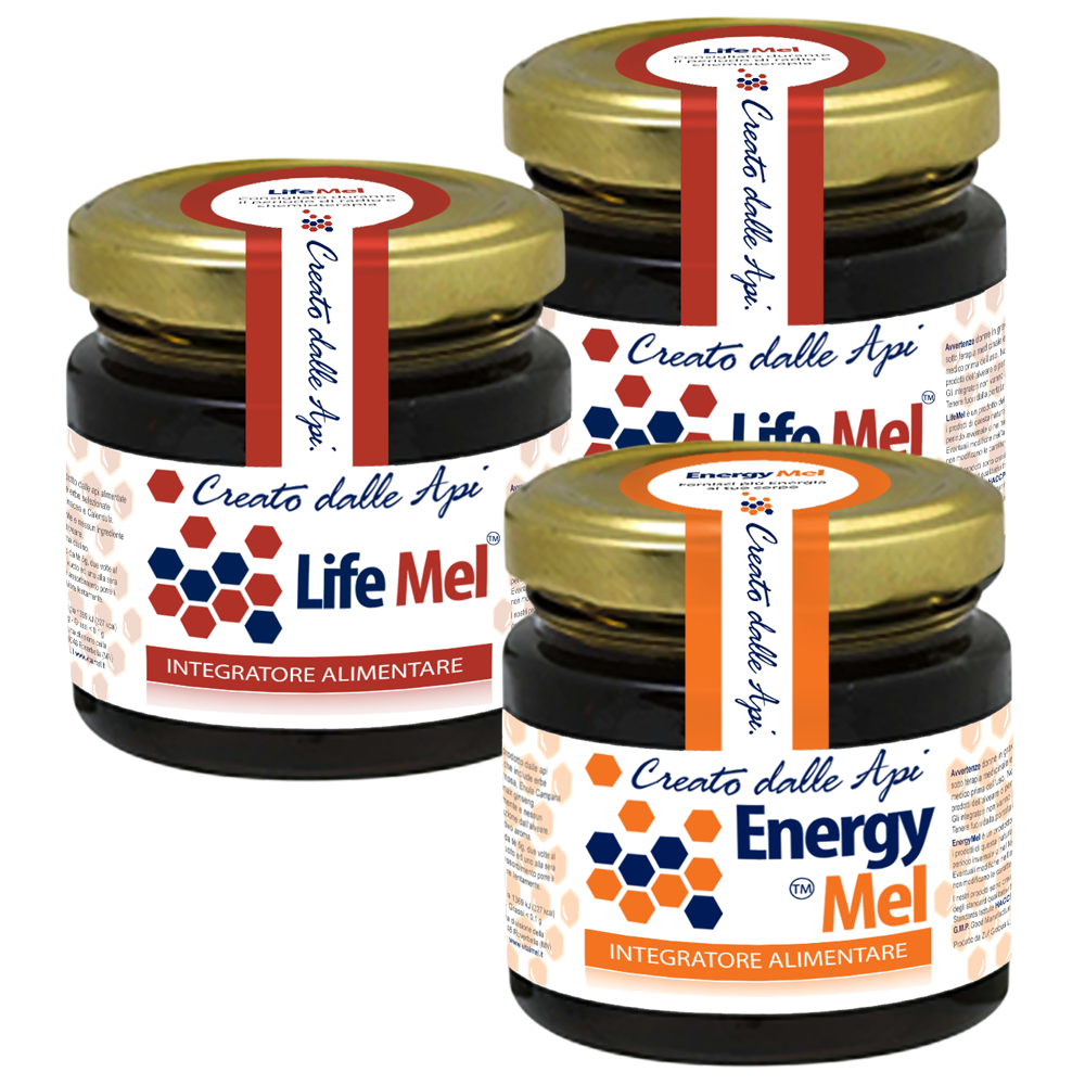 lifemelcombo_energymel